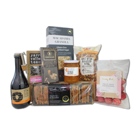 Hamper (Small)