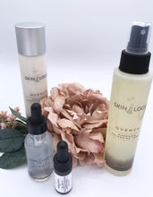 Load image into Gallery viewer, Skin Logic Quench Collection - Hyaluronic Hydrating Cleanser