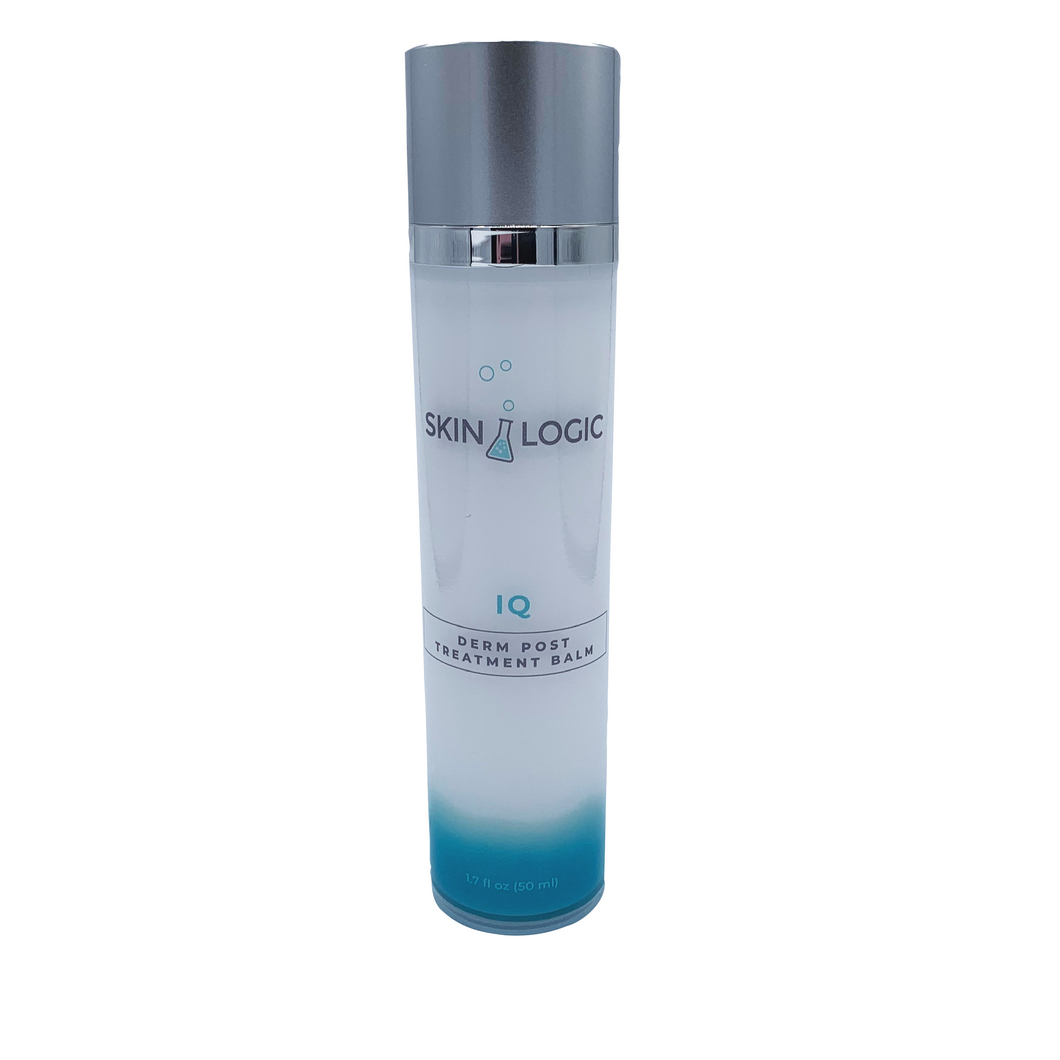 Skin Logic IQ Corrective Solutions Collection: Derm After Balm