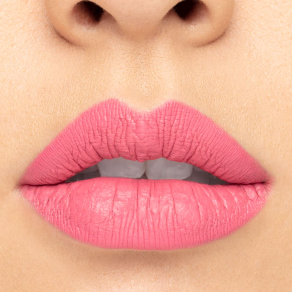Load image into Gallery viewer, Bubblegum Lip Trio Lip Paint Kit Lip Trio Lip Kit Tattoo Junkee