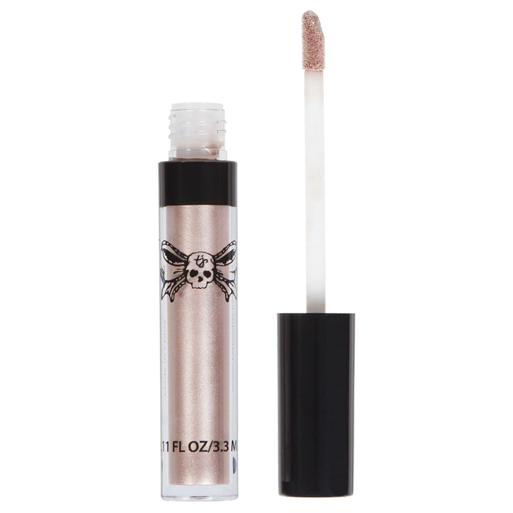 Eyeshadow Primer Eyeshadow Tattoo Junkee
