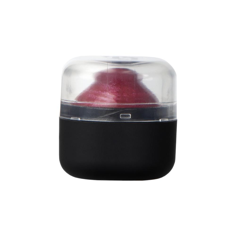 Load image into Gallery viewer, Glitter Bomb Scorcher Lip Balm Lip Balm Tattoo Junkee