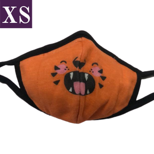 Featured Xchange Masks
