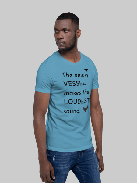 Copycat - Quotes - Tshack Apparel