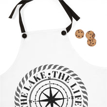 Load image into Gallery viewer, Cooking Apron
