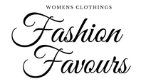 Fashion Favours