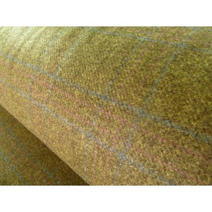 Load image into Gallery viewer, Snelston Classic Blue Tweed