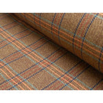 Snelston Autumn Tweed