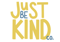 Just Be Kind Co.
