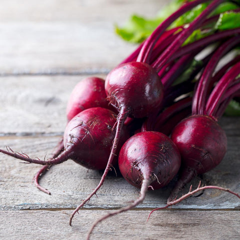 Beetroot-most-nutritious-vegetables