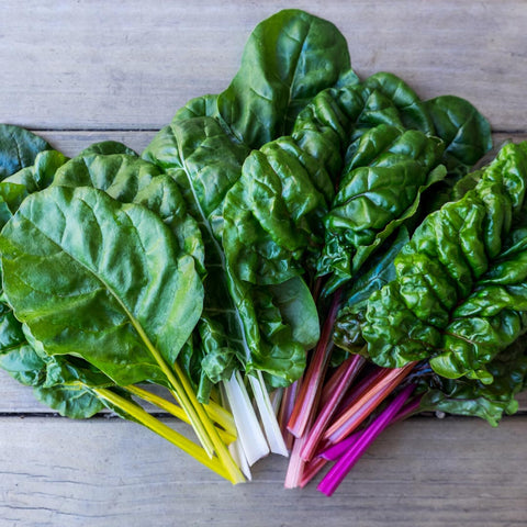Green-Vegetables-Folate-Healthy-Glowing-Skin