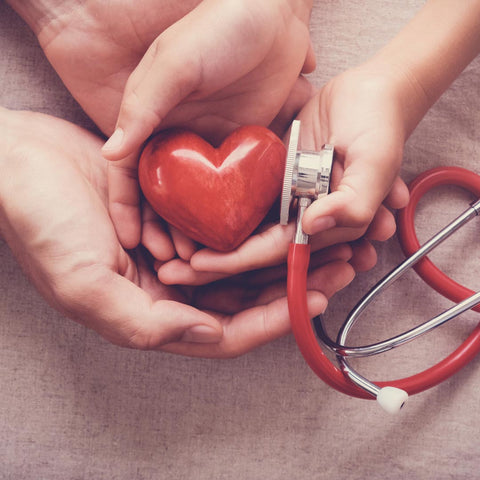 Magnesium-Supports-Heart-Health