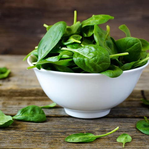 spinach-boost-immune-system