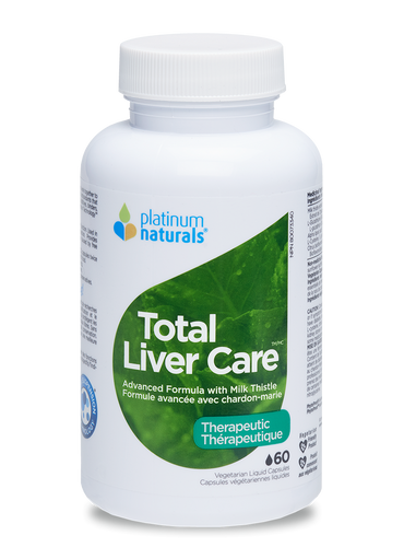 Total Liver Care™