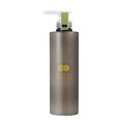 TOKIO INKARAMI Premium Treatment 500ml