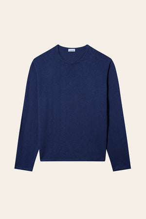 Ponte Sweater - Klein
