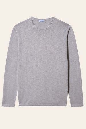 Ponte Sweater - Mastic
