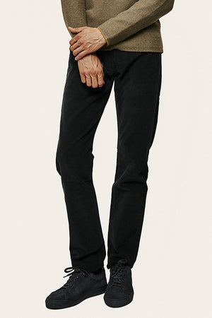Terrence Pant - Navy