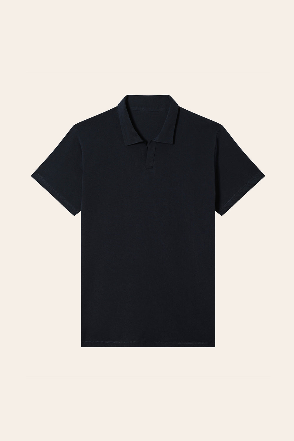 Verdi Polo - Dark Navy