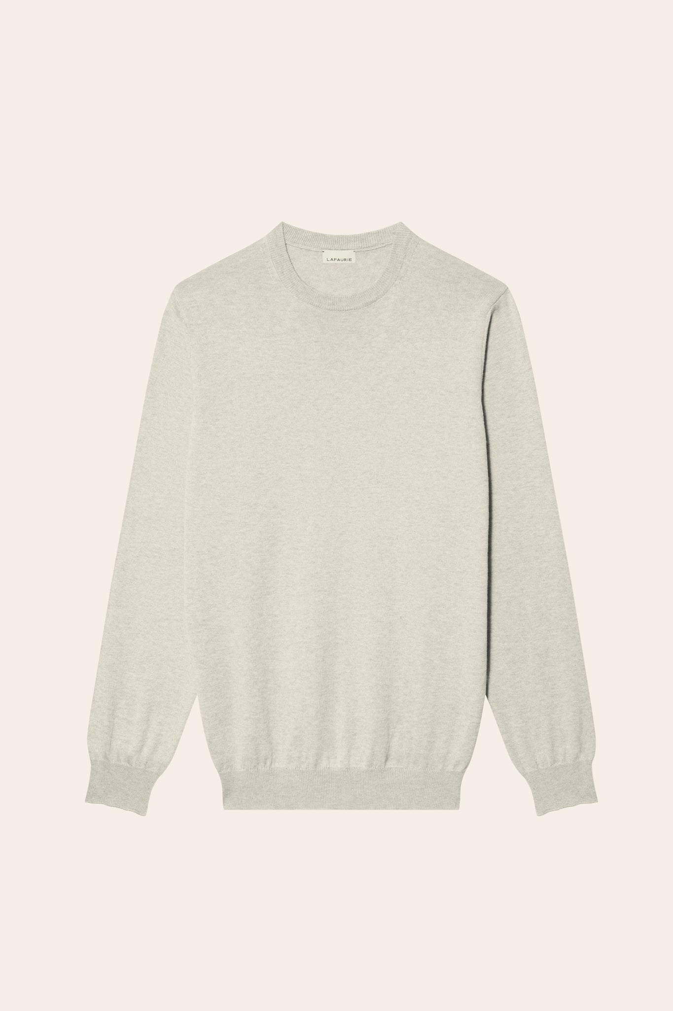 Stan Sweater - Nuage