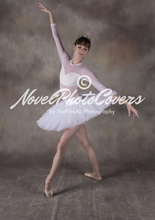 Load image into Gallery viewer, Ballet 11