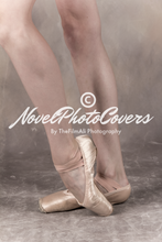Load image into Gallery viewer, Ballet 138