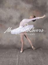 Load image into Gallery viewer, Ballet 14