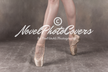 Load image into Gallery viewer, Ballet 20