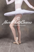 Load image into Gallery viewer, Ballet 24
