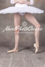 Load image into Gallery viewer, Ballet 25