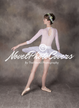 Load image into Gallery viewer, Ballet 34