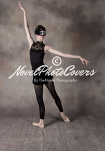 Load image into Gallery viewer, Ballet 61