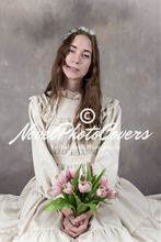 Load image into Gallery viewer, Bride 36