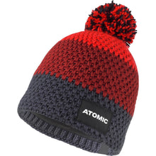 Load image into Gallery viewer, Atomic Racing Beanies