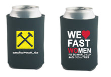 Load image into Gallery viewer, ADL Fast Women Koozie