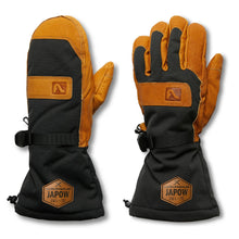 Load image into Gallery viewer, ADL Flylow Japow Super Gloves or Mittens