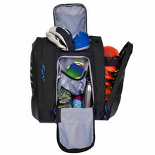 Load image into Gallery viewer, ADL KULKEA THERMAL TREKKER HEATED SKI BOOT BAG (62L)