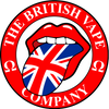 The British Vape Company