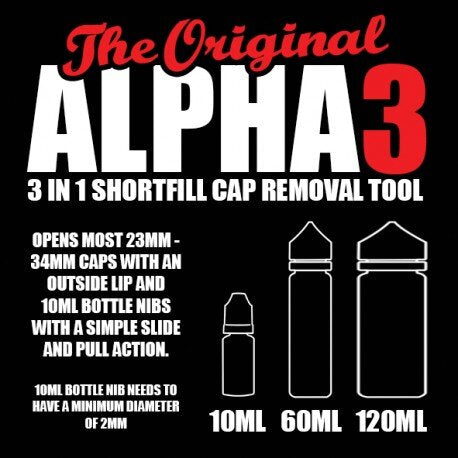 alpha-3-3-in-1-shortfill-bottle-openerDefault Title