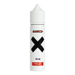 The X - Banned 50ml