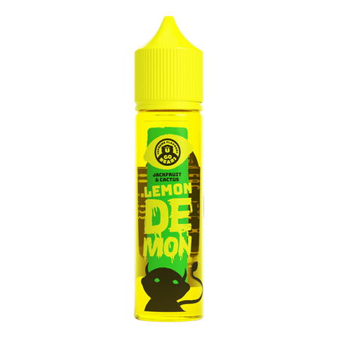 lemon-demon-jackfruit-cactus-50ml0mg