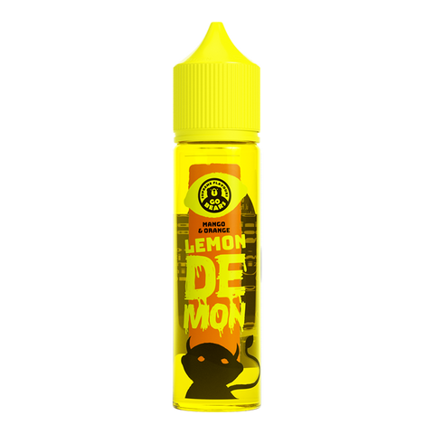 lemon-demon-mango-orange-50ml0mg