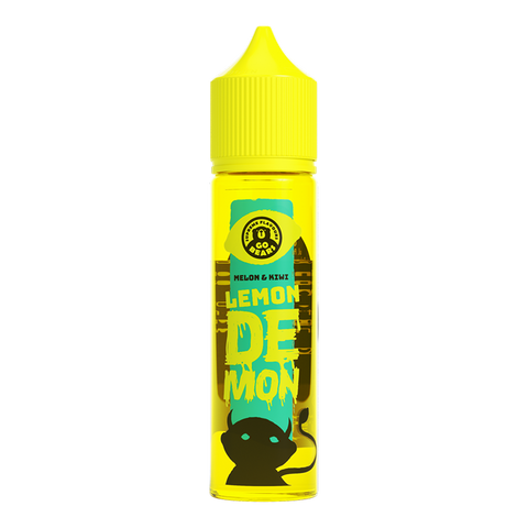 lemon-demon-melon-kiwi-50ml0mg
