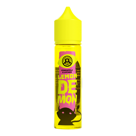 lemon-demon-pinapple-lychee-50ml0mg