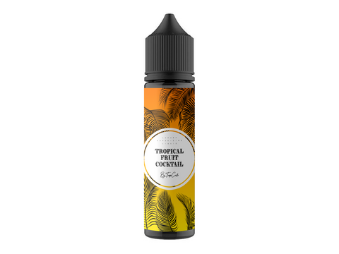 tropicali-tropical-fruit-cocktail-50ml0mg
