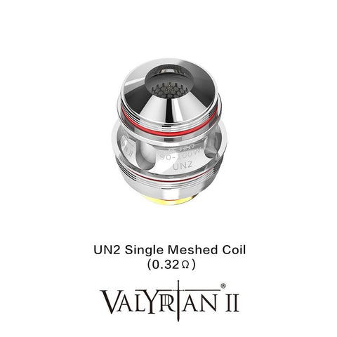 valyrian-2-single-mesh-032-coilDefault Title