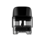 Voopoo - Vinci AIR Pod (2pcs)