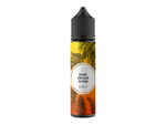 TropiCali - Zingy Orange Mango 50ml