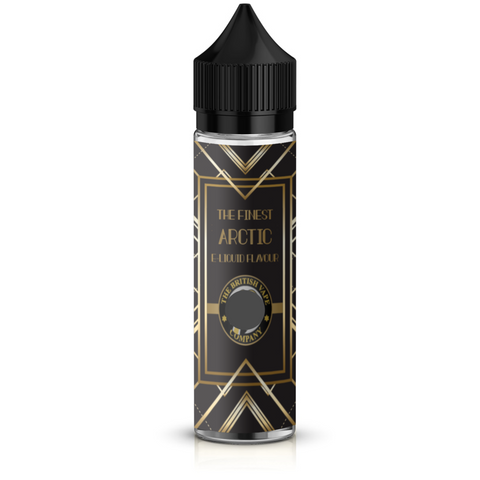 Arctic 60ml
