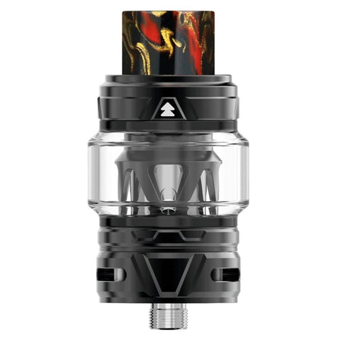 horizontech-falcon-2-tankStainless Steel